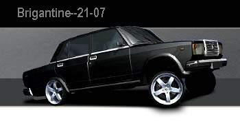 фото альбом Avtomobile Avtomobile