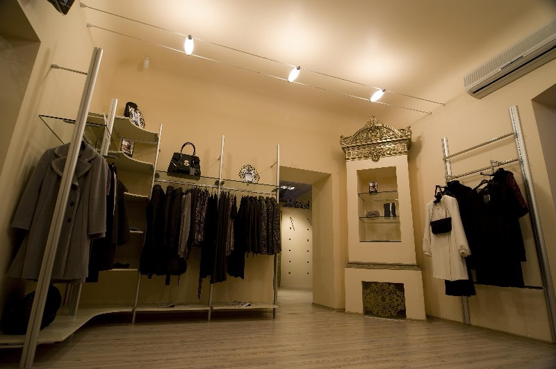 фото альбом Chisinau,Moldova, Bizelle  women fashion boutique www.zendesign. Greciuhia Irina - www.zendesign.md BIZELLE (13).JPG