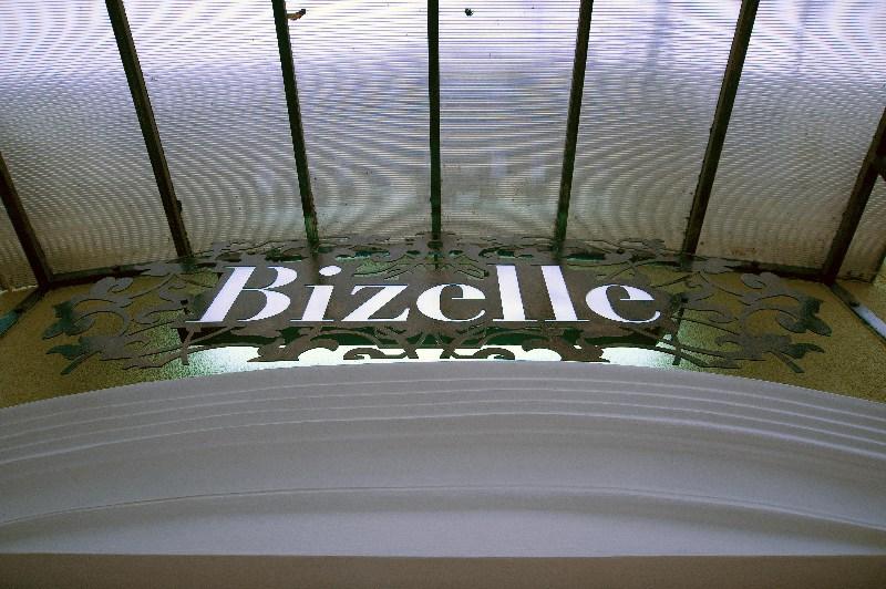 фотографии альбом Bizelle  women fashion boutique www.zendesign.md.Greciuhina Irin Greciuhia Irina - www.zendesign.md BIZELLE (14).JPG
