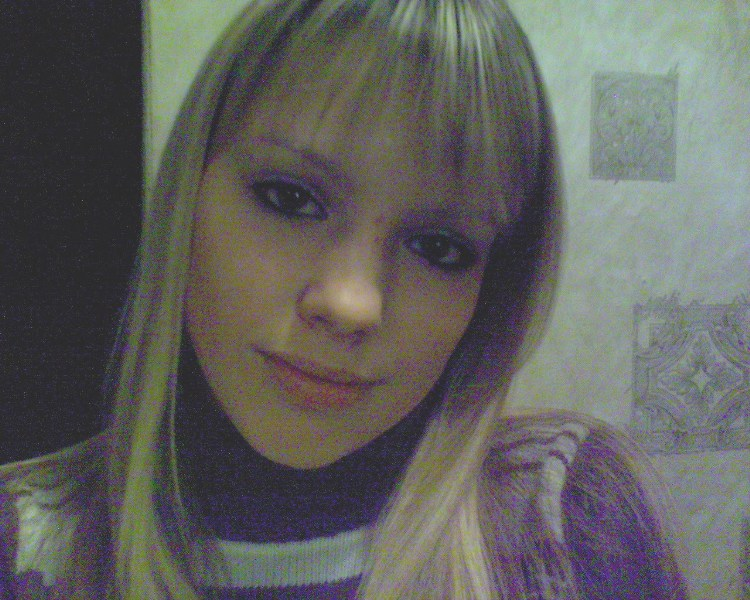 Мои фото Я)