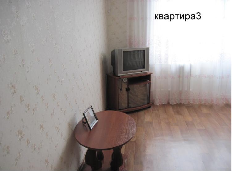 фото квартир komnata 3.jpg