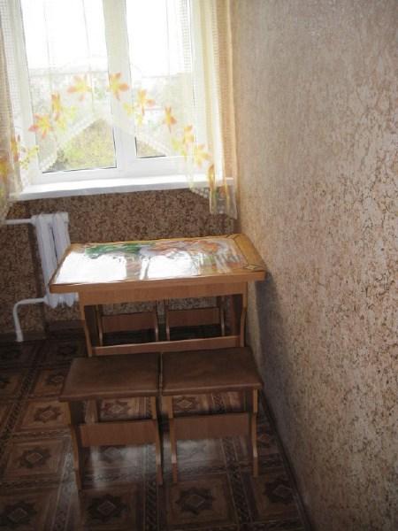 фото квартир IMG_0610.jpg
