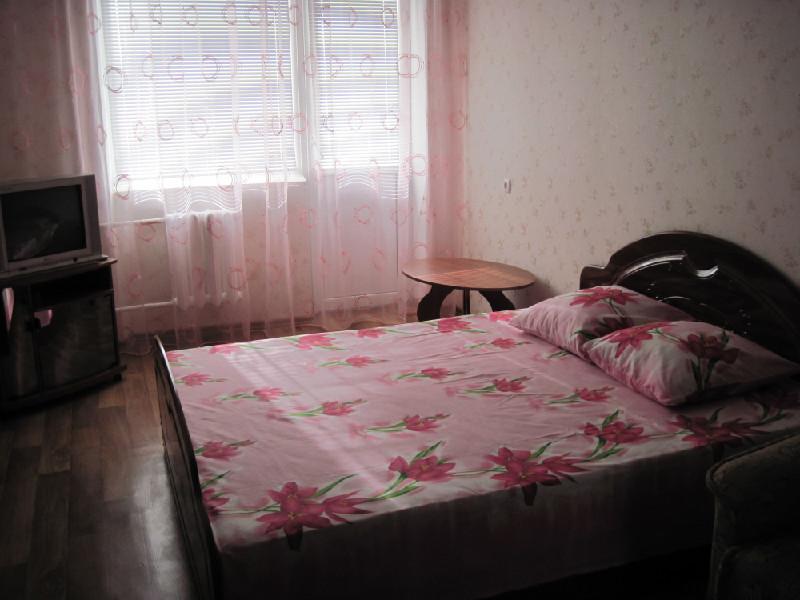 фотографии альбом foto всех квартир IMG_0638.JPG
