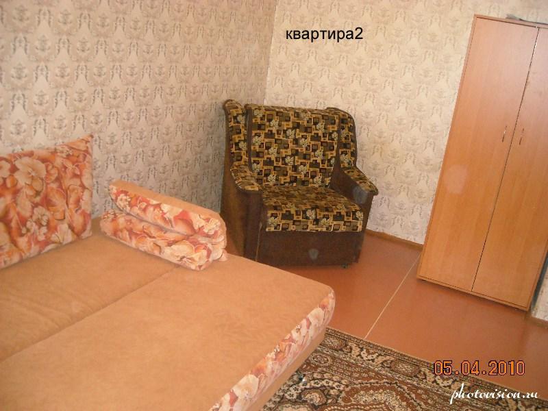 фото альбом foto всех квартир kvar2 copy.jpg