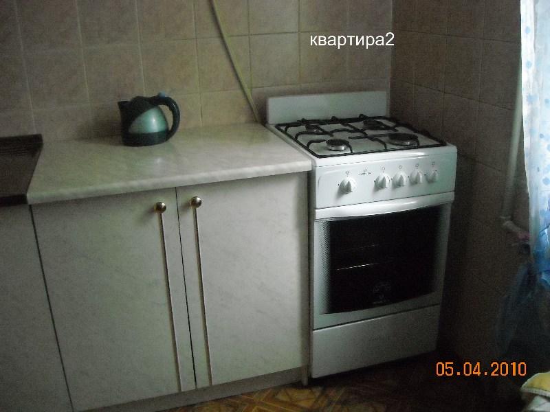 фото альбом foto всех квартир кухня2.jpg