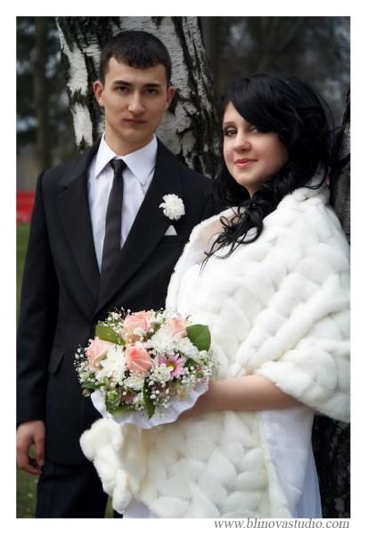 Свадебные фото IMG_8948-1-small.jpg