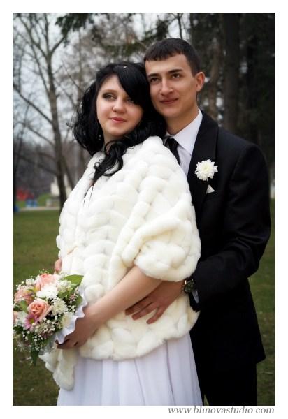 Свадебные фото IMG_8975-1-small.jpg