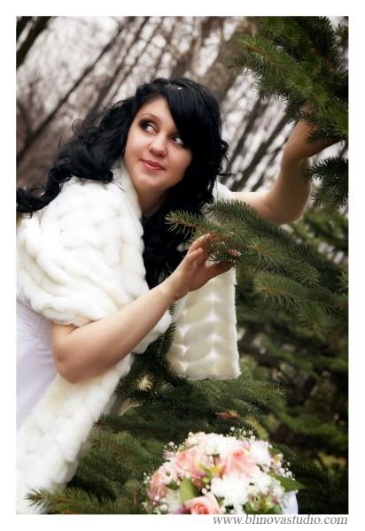 Свадебные фотографии IMG_8998-1-small.jpg