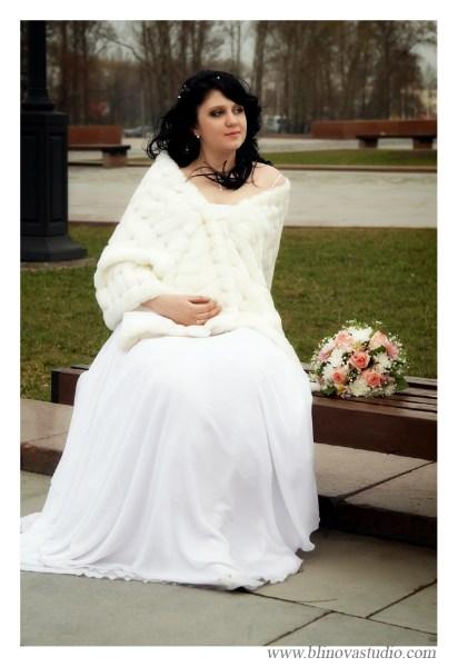 Свадебные фотографии IMG_9119-1-small.jpg