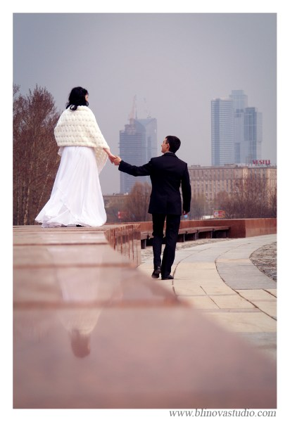 Свадебные фото IMG_9075-1-small.jpg