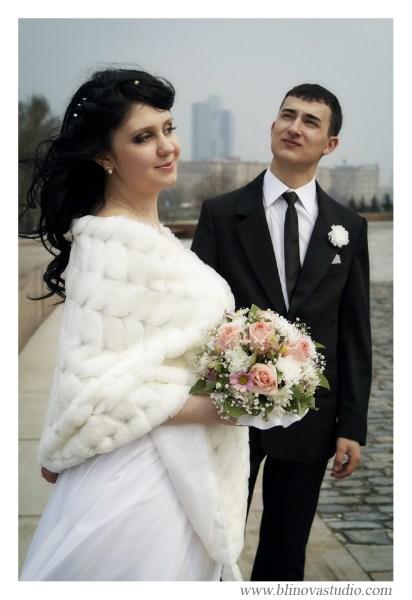Свадебные фото IMG_9099-1-small.jpg