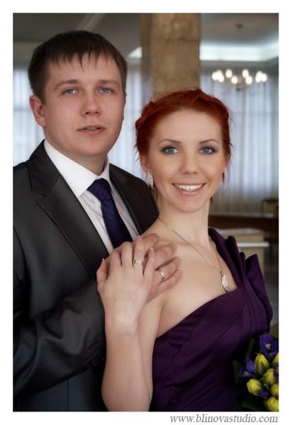Свадебные фото IMG_0100-1-small.jpg