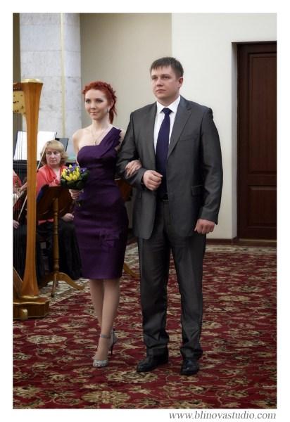 Свадебные фото IMG_0053-1-small.jpg