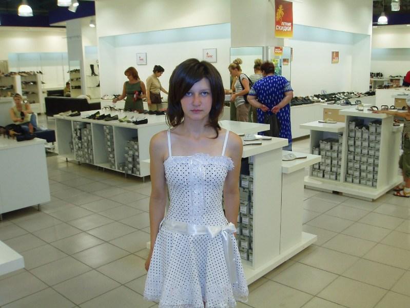 Мои фото Я