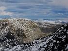 фото - ...вершины... - ...на плато Расвумчорр...