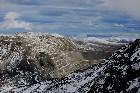 фото альбом ...на плато Расвумчорр... ...вершины...