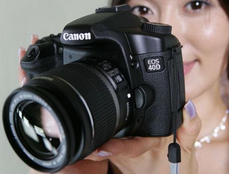 фото альбом Любители canon 62_big.jpg