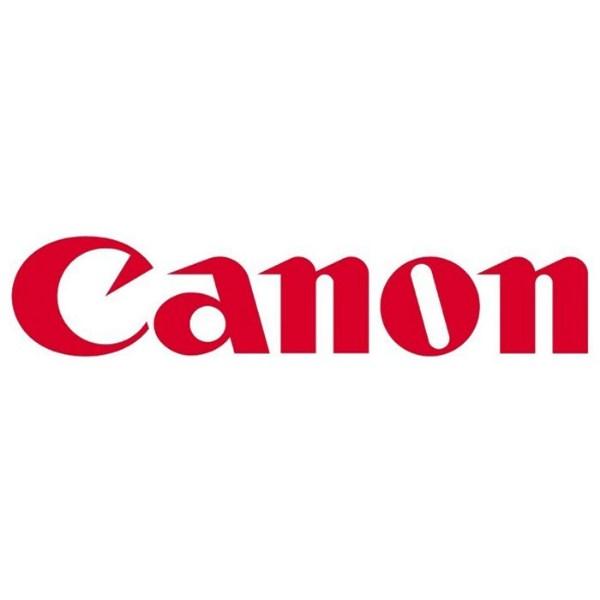 фото альбом Любители canon img_73372_canon_logo_wb.jpg