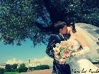 фото - 2984534_large.jpeg - Свадебная фотография