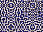 фото - Экспансия иллюзии - Иллюзии