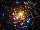 фото - Материя вселенной - Мои фото