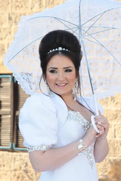 фото альбом Свадьба дочки В Яффо