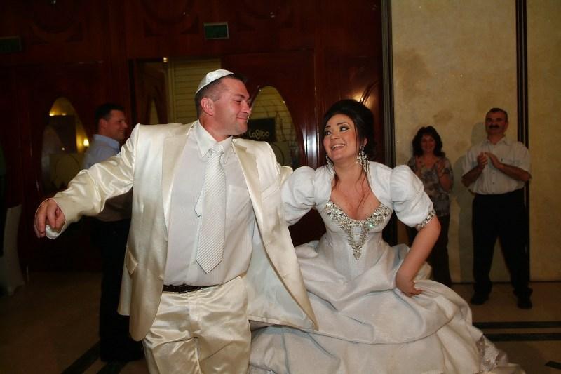 фотографии альбом Свадьба дочки В ресторане