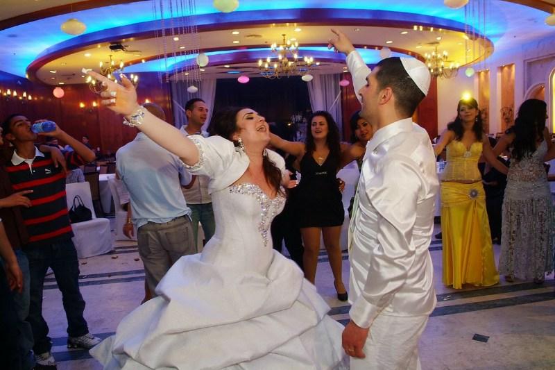 фото альбом Свадьба дочки В Ресторане