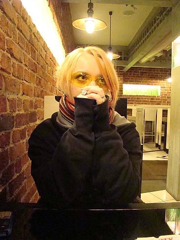 Мои фото йа