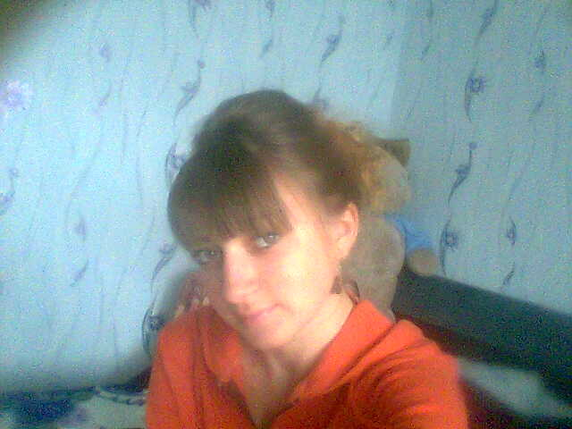 Мои фото йэто опять я..