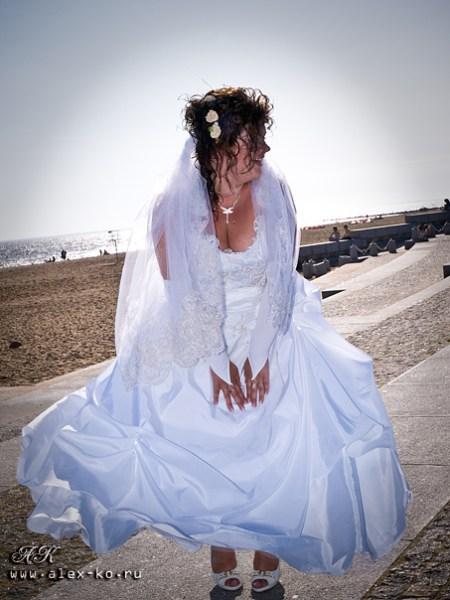 Свадебное фотографии P7173552.jpg