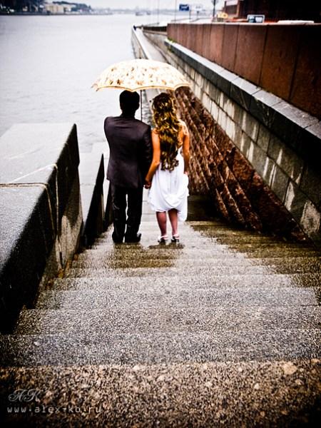 Свадебное фотографии P9055276.jpg