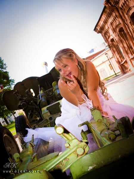Свадебное фото P9126811.jpg