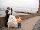 фото - PA225592.jpg - Свадебное фото