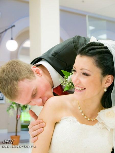 Свадебное фото PA225699.jpg