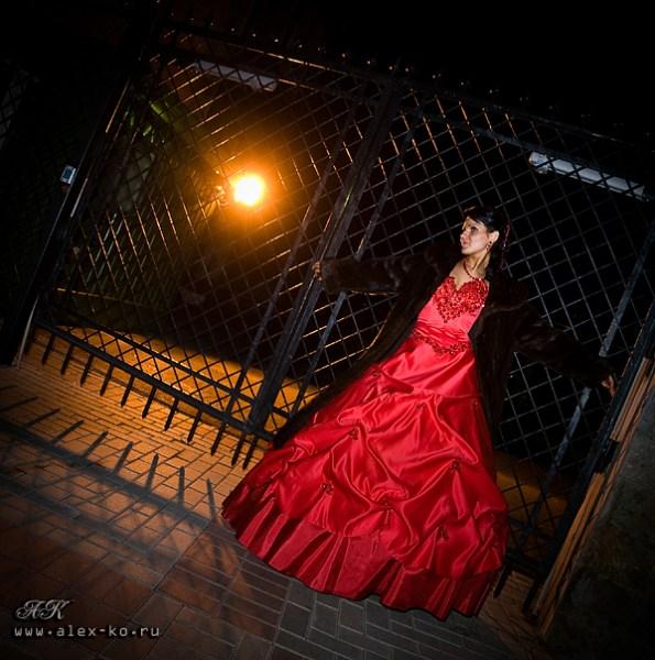 Свадебное фото PA317810.jpg