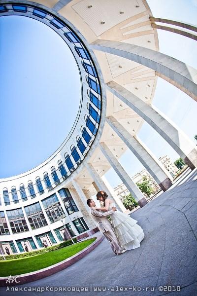 Свадебное фото IMG_0983.jpg