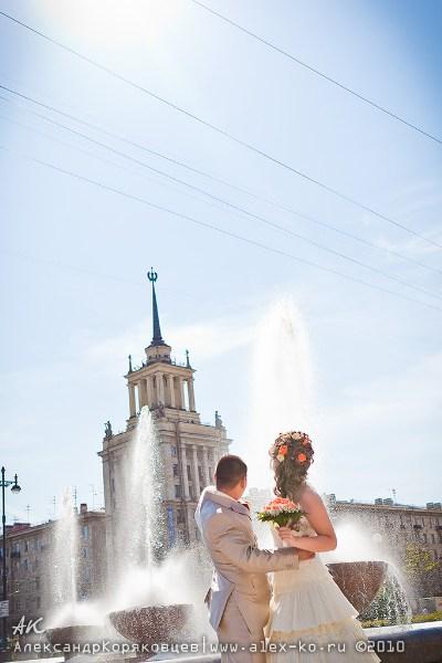 Свадебное фото IMG_1095.jpg
