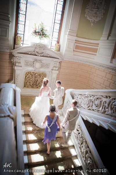 Свадебное фото IMG_1142.jpg