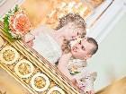 фото - IMG_1239.jpg - Свадебное фото