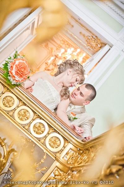 Свадебное фото IMG_1239.jpg