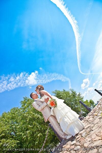 Свадебное фото IMG_1687.jpg