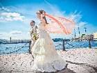 фото - IMG_1713.jpg - Свадебное фото