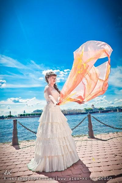 Свадебное фото IMG_1716.jpg