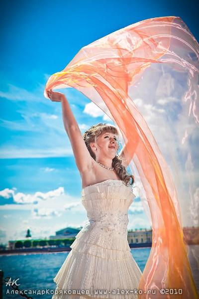 Свадебное фото IMG_1724.jpg