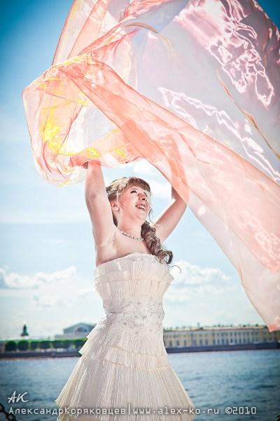Свадебное фото IMG_1725.jpg