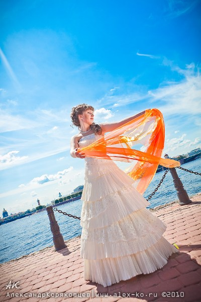 Свадебное фото IMG_1746.jpg