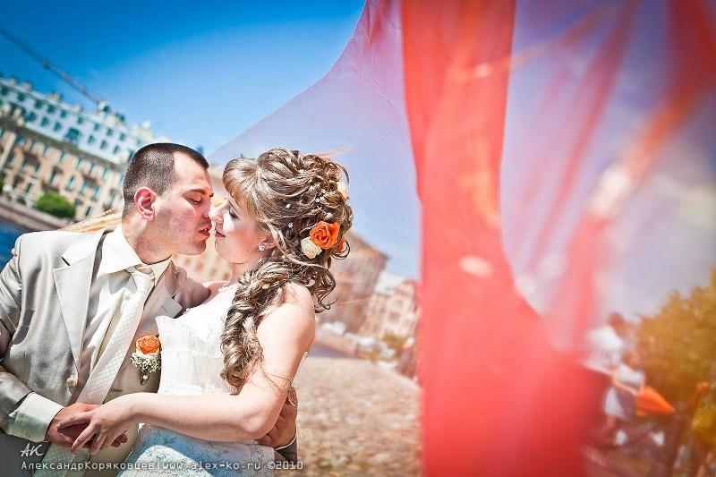 Свадебное фото IMG_1784.jpg
