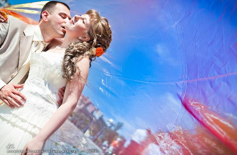 Свадебное фото IMG_1797.jpg