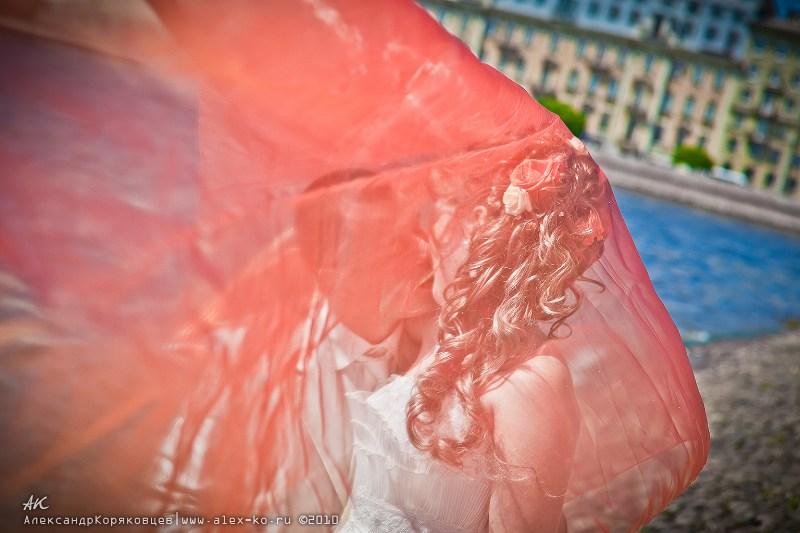 Свадебное фото IMG_1799.jpg